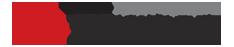 28년 전통! 돌침대 전문브랜드 코리아홈스톤 | 품격있는 디자인의 건강까지 생각한 돌침대